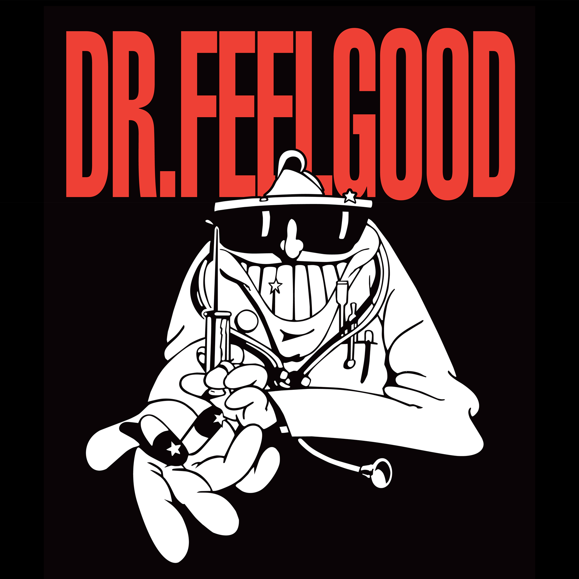 Dr Feel Good