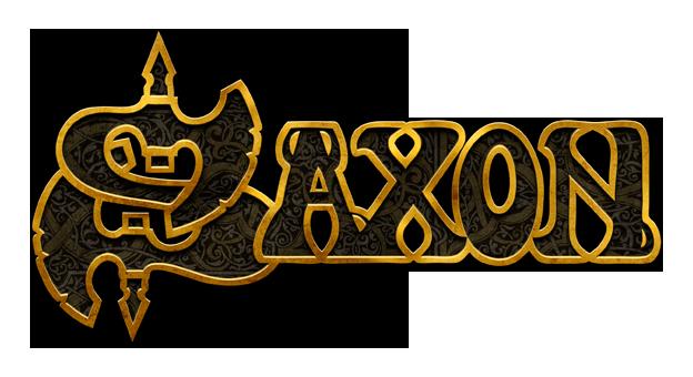 Saxon + Crimes of Passion