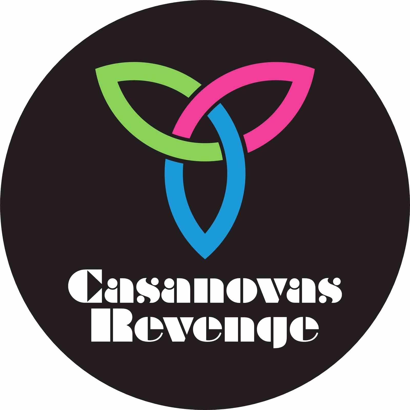 Casanovas Revenge