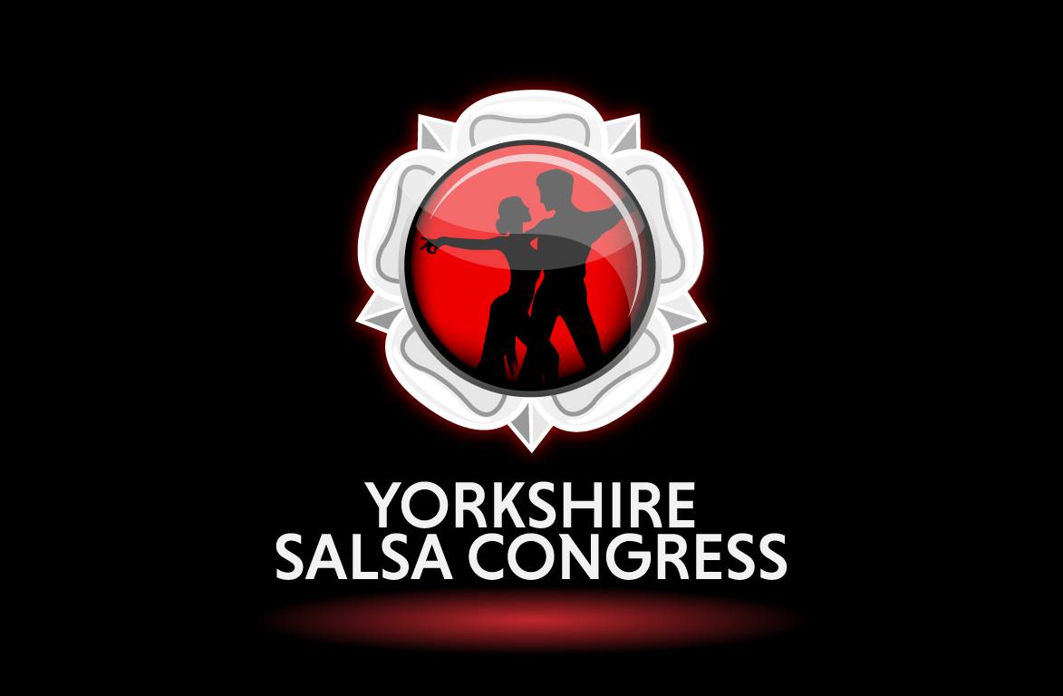 V.I.P Pre-Party Yorkshire Salsa Congress