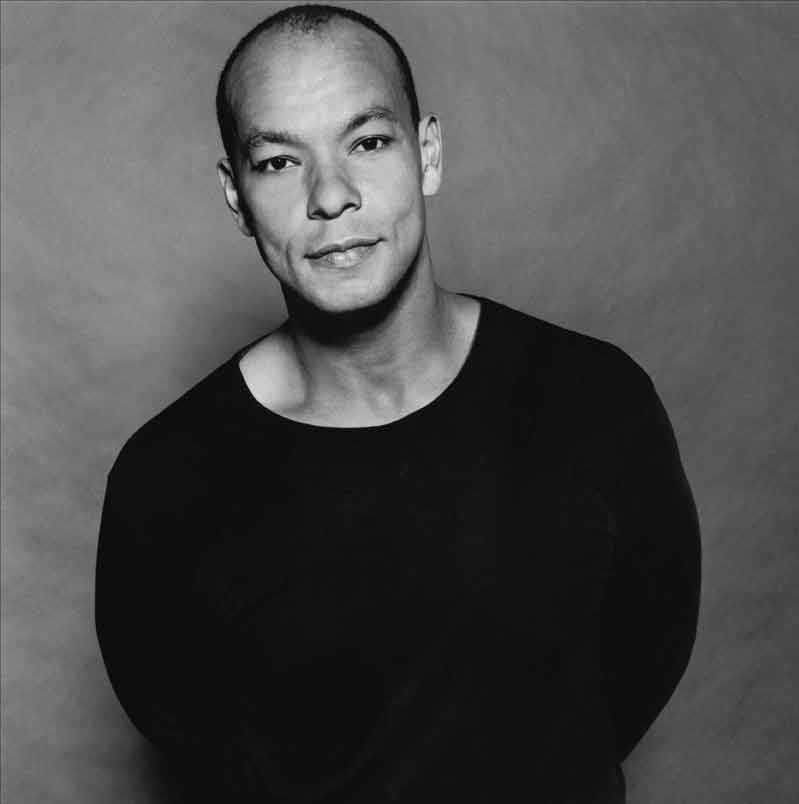 Roland Gift of Fine Young Cannibals