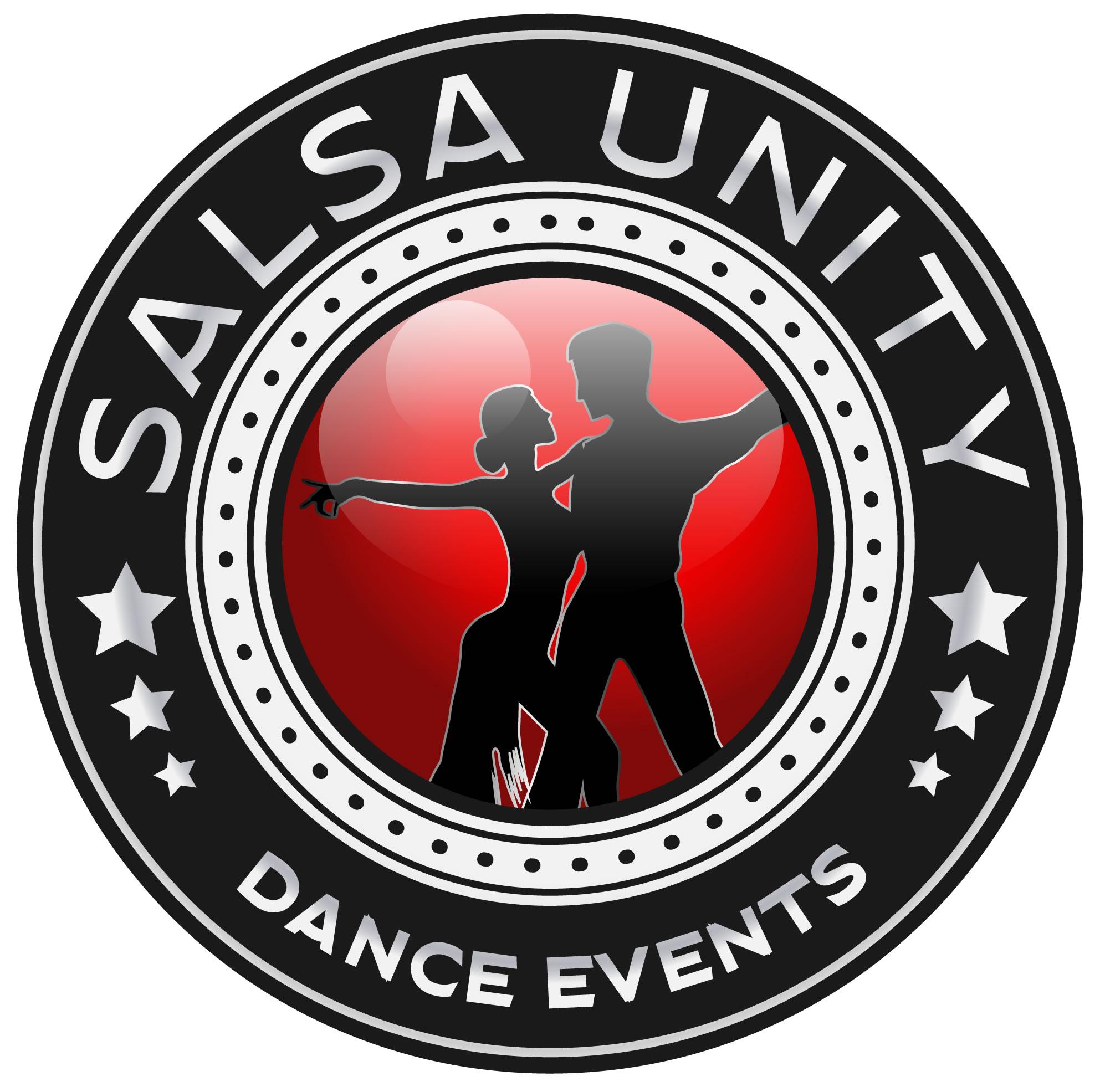Salsa Unity